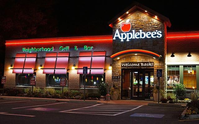 Applebee's_night_view