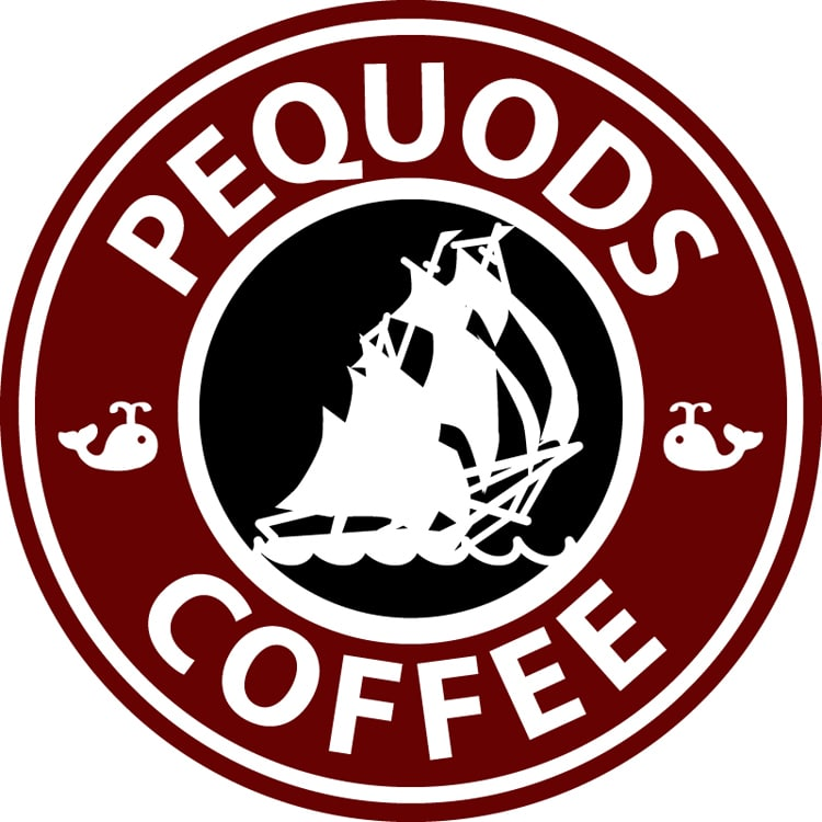 Pequods Coffee