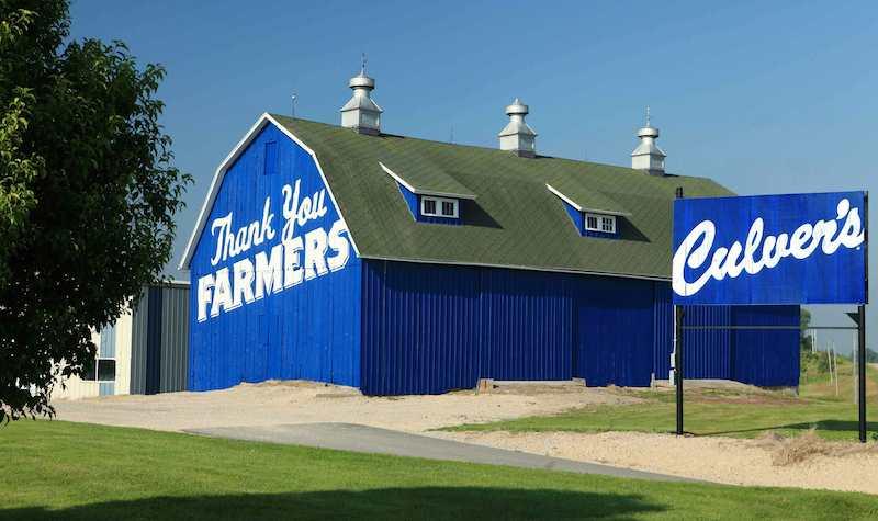culvers-farmers