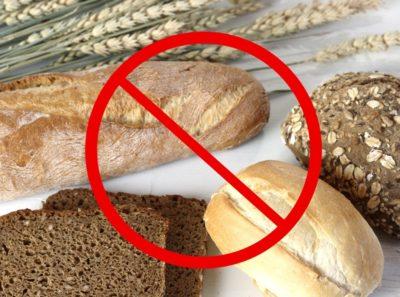 Top 10 Gluten Free Restaurant Lies
