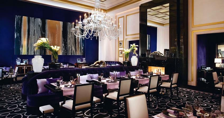 10-Best-Restaurants-In-Las-Vegas-Joel-Robuchon