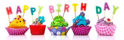 Ultimate Guide to Free Birthday Meals