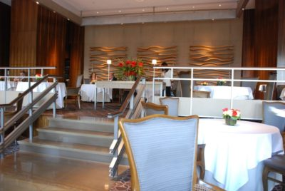 10 Most Expensive Restaurants In The United States