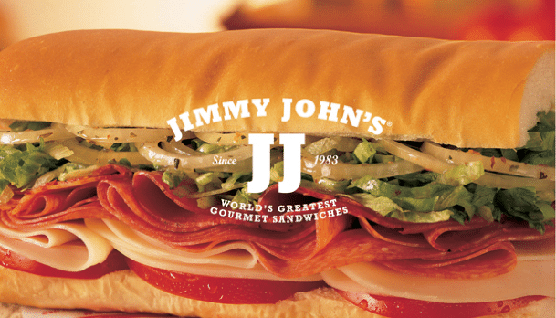 jimmy-johns-customer-appreciation