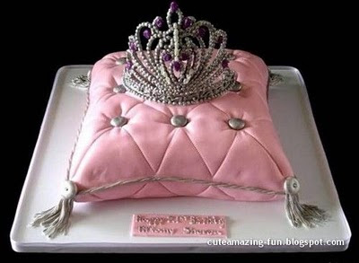 Amazing cakes-photo-04
