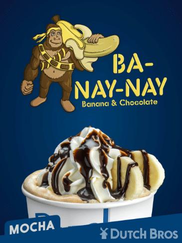 banaynay-banana-chocolate