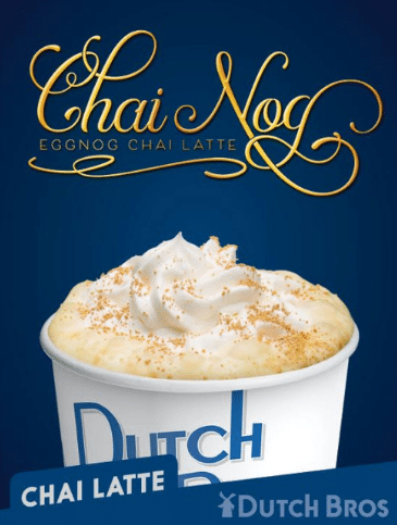 chai-eggnog-latte-dutch-bros-secret-menu