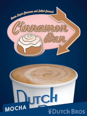 cinnamon-bun-dutch-bros