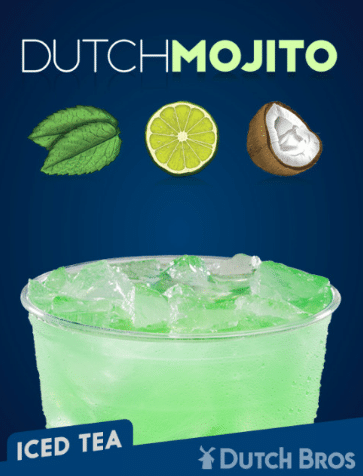 dutch-mojito-drink