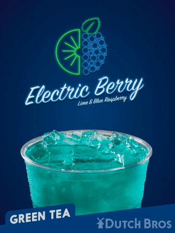 electric-berry-dutch-bros