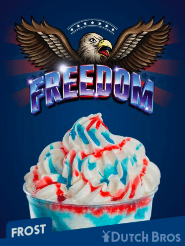 freedom-drink-dutch-bros