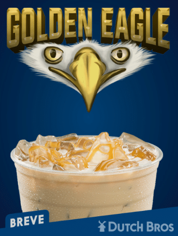golden-eagle-secret-menu