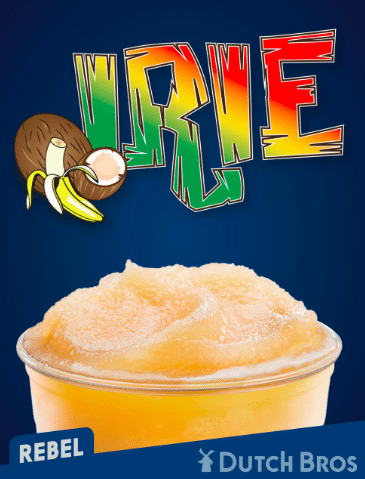 irie-drink-price