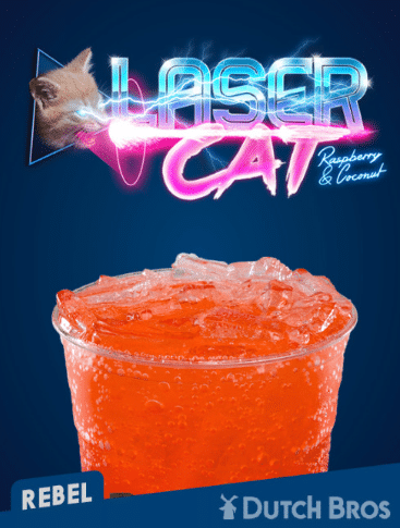 laser-cat-raspberry-coconut