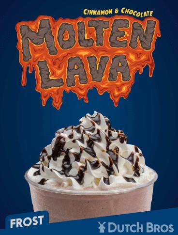 molten-lava-dutch-bro