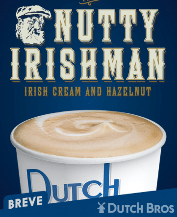 nutty-irishman-dutch-bros