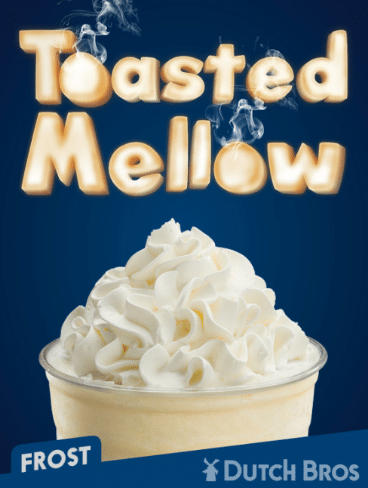 toasted-mellow-marshmallow