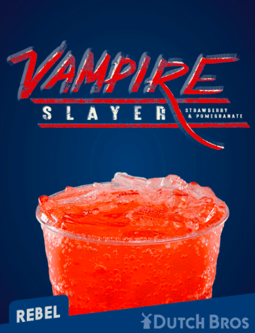vampire-slayer