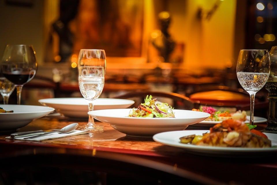 The Hidden Problems That All Restaurants Face