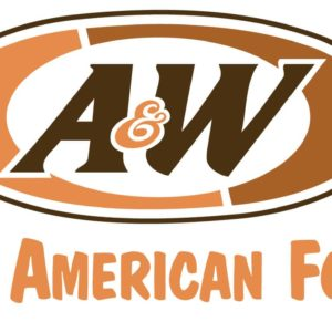A&W Restaurants Full Menu Prices