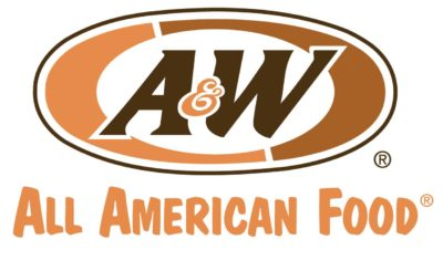 A&W Restaurants Full Menu Prices