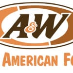 A&W Restaurants Nutrition Info