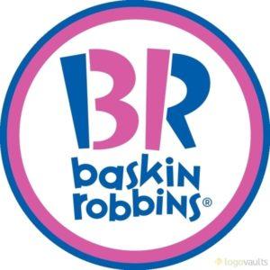 Baskin-Robbins Full Menu Prices