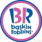 Baskin-Robbins Nutrition Info