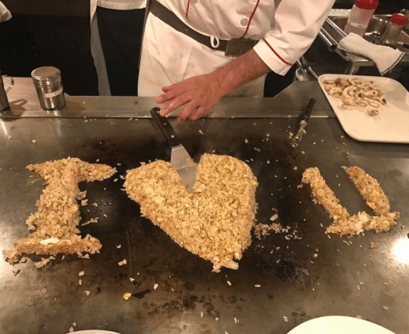 benihana-nutrition-facts-grill