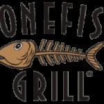 Bonefish Grill Full Menu Prices