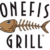 Bonefish Grill Full Menu Prices