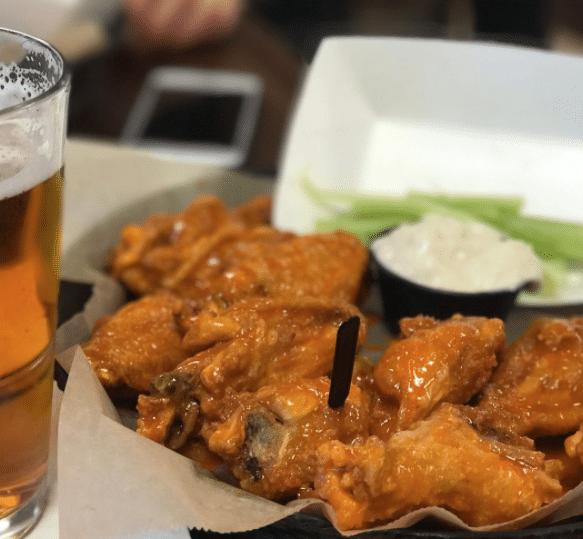 buffalo-wild-wings-hot-wings-menu-specials