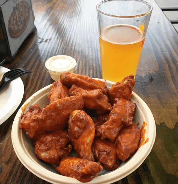 buffalo-wild-wings-nutrition-calories