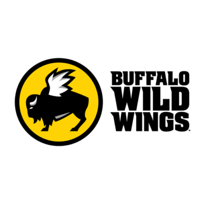 Buffalo Wild Wings Nutrition Info