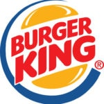Burger King® Menu & Prices