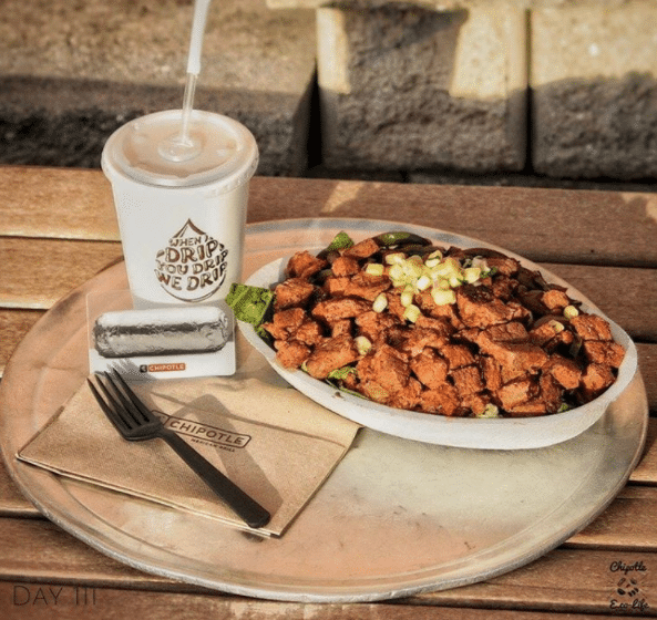 burrito-calories