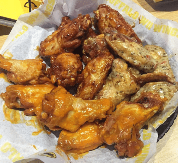 bw3-nutrition-menu-facts