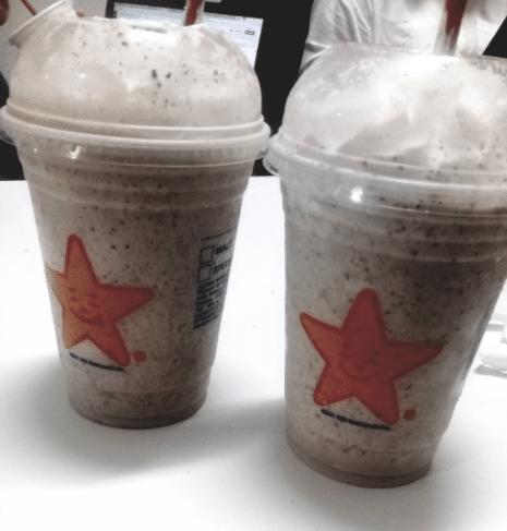 carls-jr-oreo-milkshake