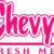Chevys Fresh Mex Full Menu Prices