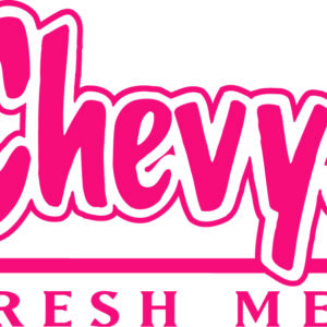 Chevys Fresh Mex Nutrition Info