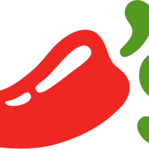 Chili's Full Menu Prices