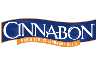 Cinnabon Nutrition Prices Secret Menu Nov 2020