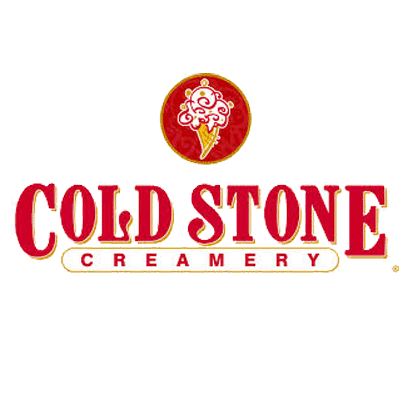 Cold Stone Creamery Full Menu Prices