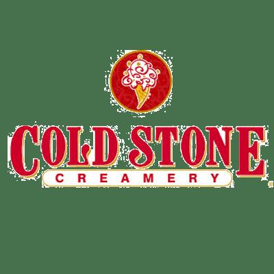 Cold Stone Creamery Nutrition Info
