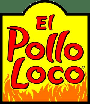 El Pollo Loco Nutrition Info