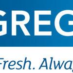 Greggs Nutrition Info