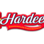 Hardee's Full Menu Prices