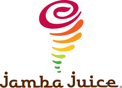 Jamba Juice Full Menu Prices