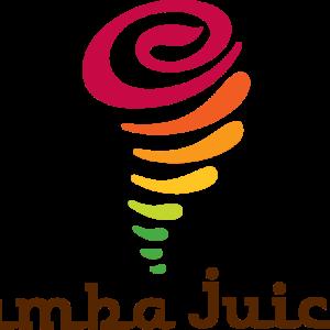 Jamba Juice Nutrition Info