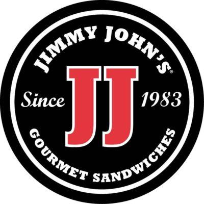 Jimmy John's Full Menu Prices